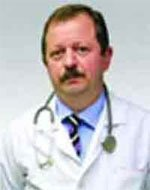 Dr. Mete Ekşioğlu