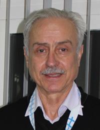 Dr. Murat Kaçar