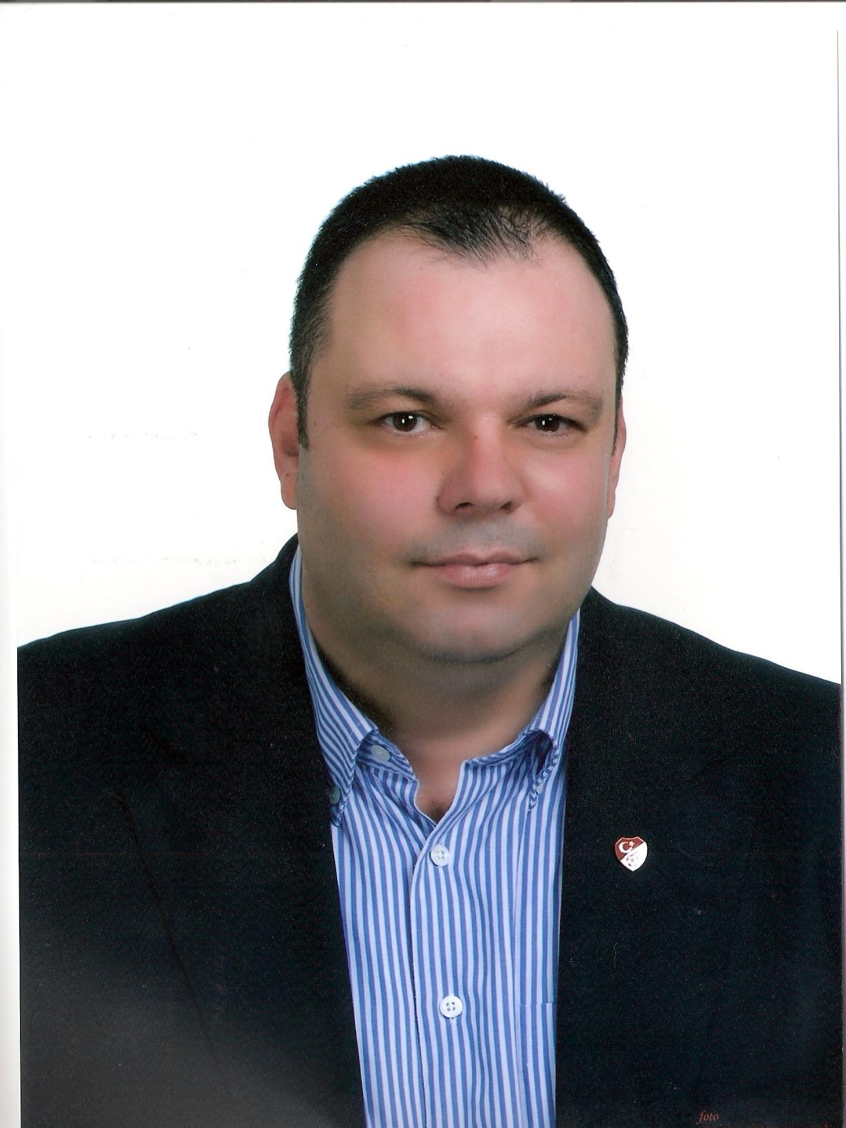 Altan Kutucu