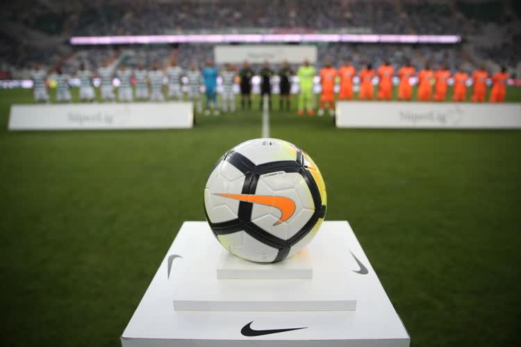 Bursaspor 3-2 Alanyaspor 1