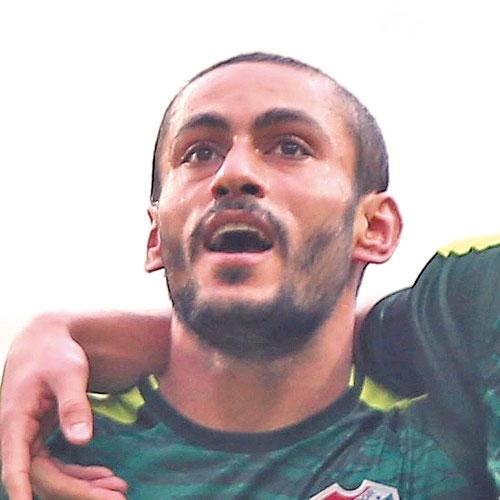 Konyaspor maçında kim ne yaptı? 6