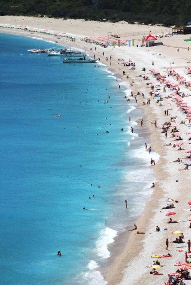 2018 yılında ne kadar tatil yapılacak? 17