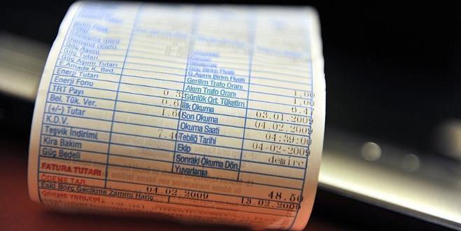 Faturalarınızı düşürmek için uygulayabileceğiniz 7 pratik yöntem 1