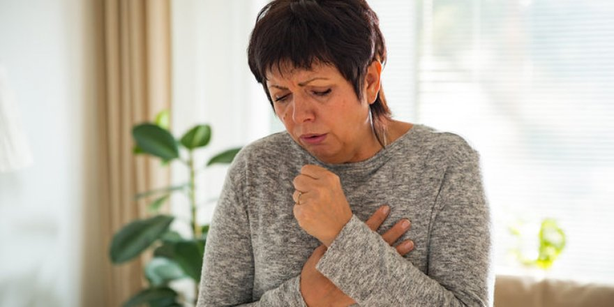 Bu sinyallere dikkat! Kalp krizi geçiriyor olabilirsiniz