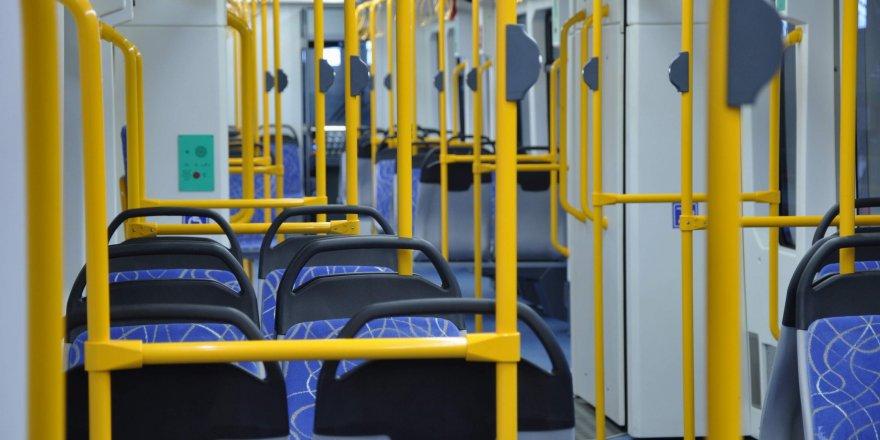 Yerli tramvay ve metro aracı dünya sahnesinde