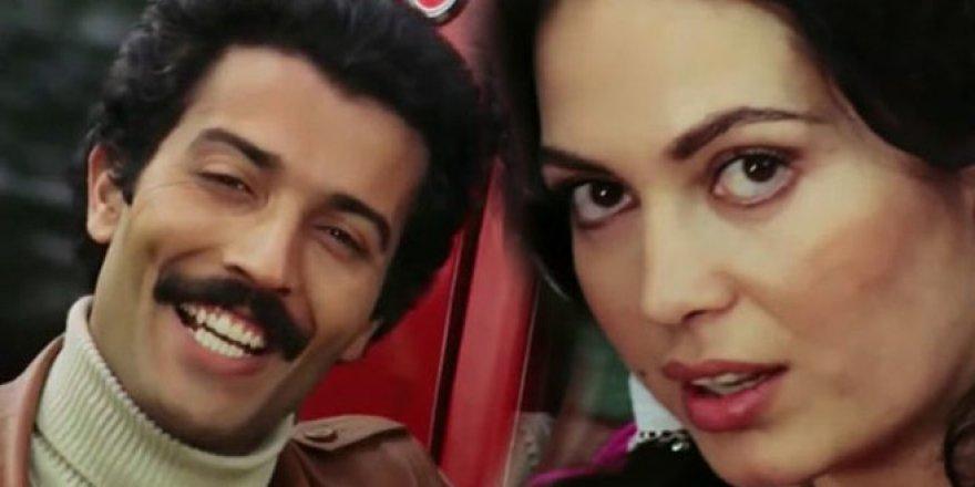 Sultan filminin minüsbüsçü Kemal'in son haline bakın!