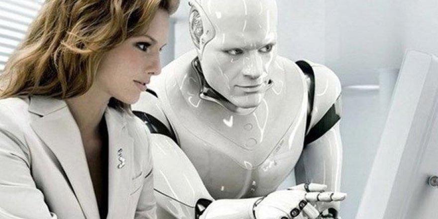 İşte yapay zekanın ortadan kaldıramayacağı meslekler