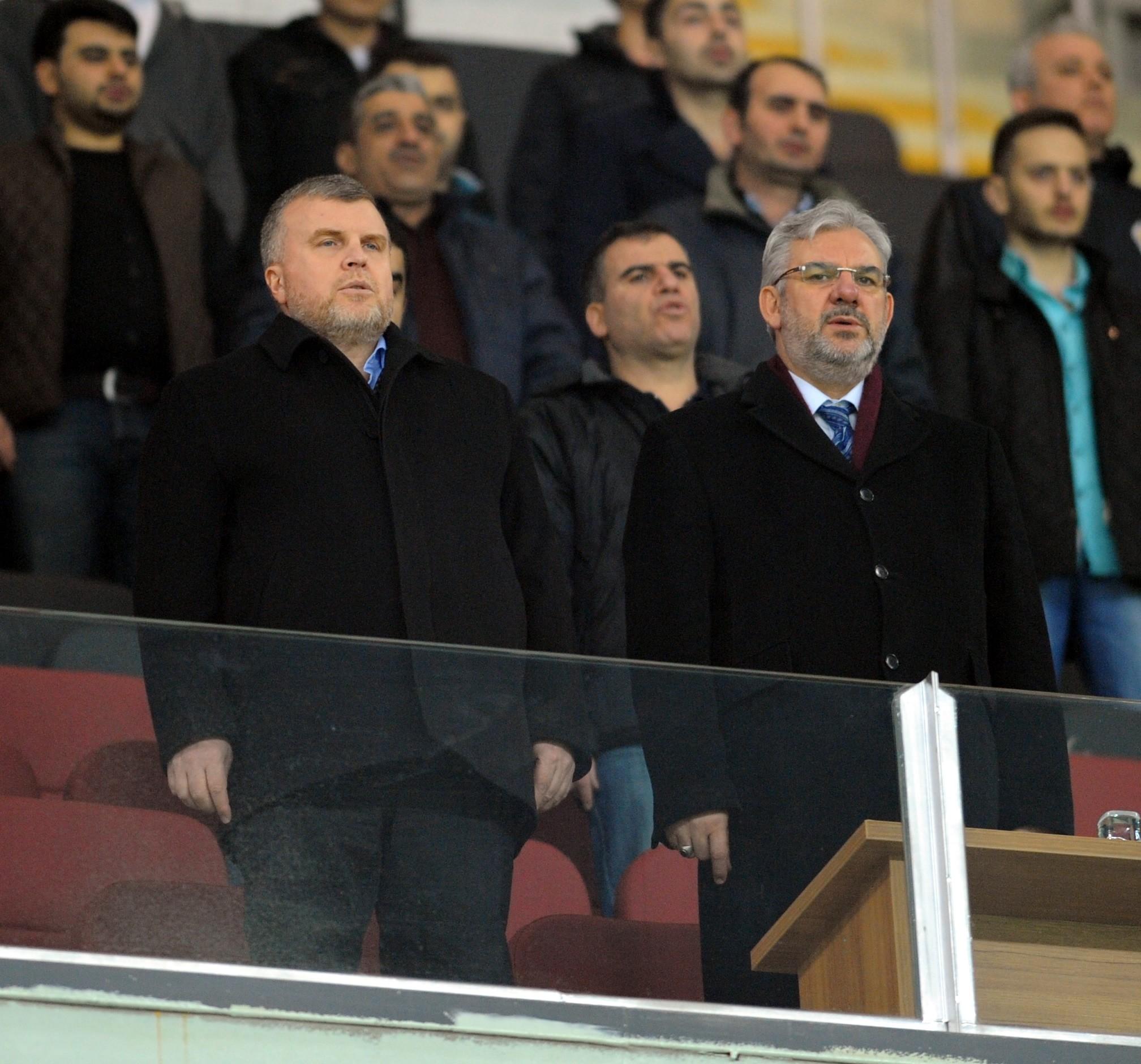 T.Konyaspor-Bursaspor 44
