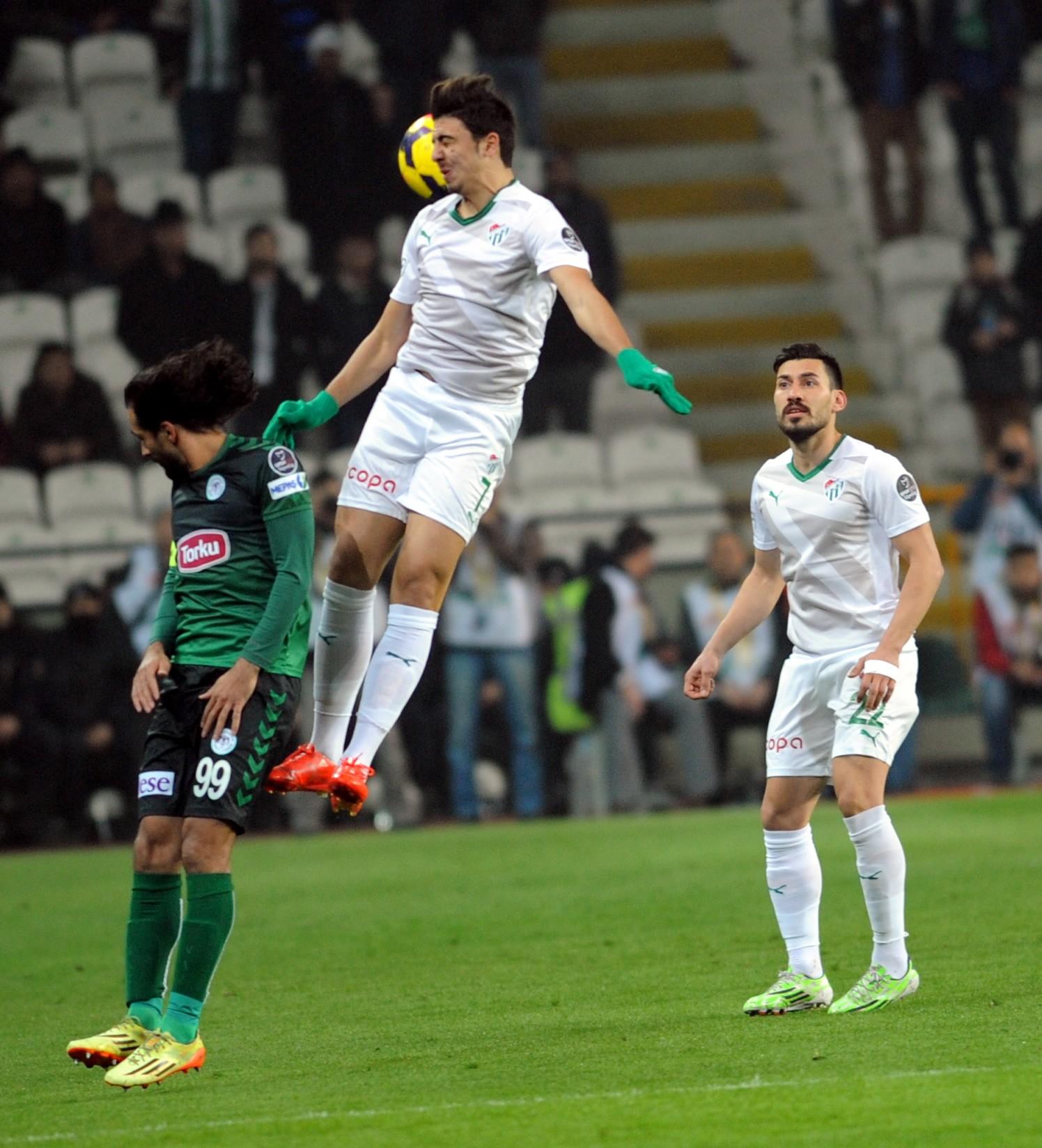 T.Konyaspor-Bursaspor 48