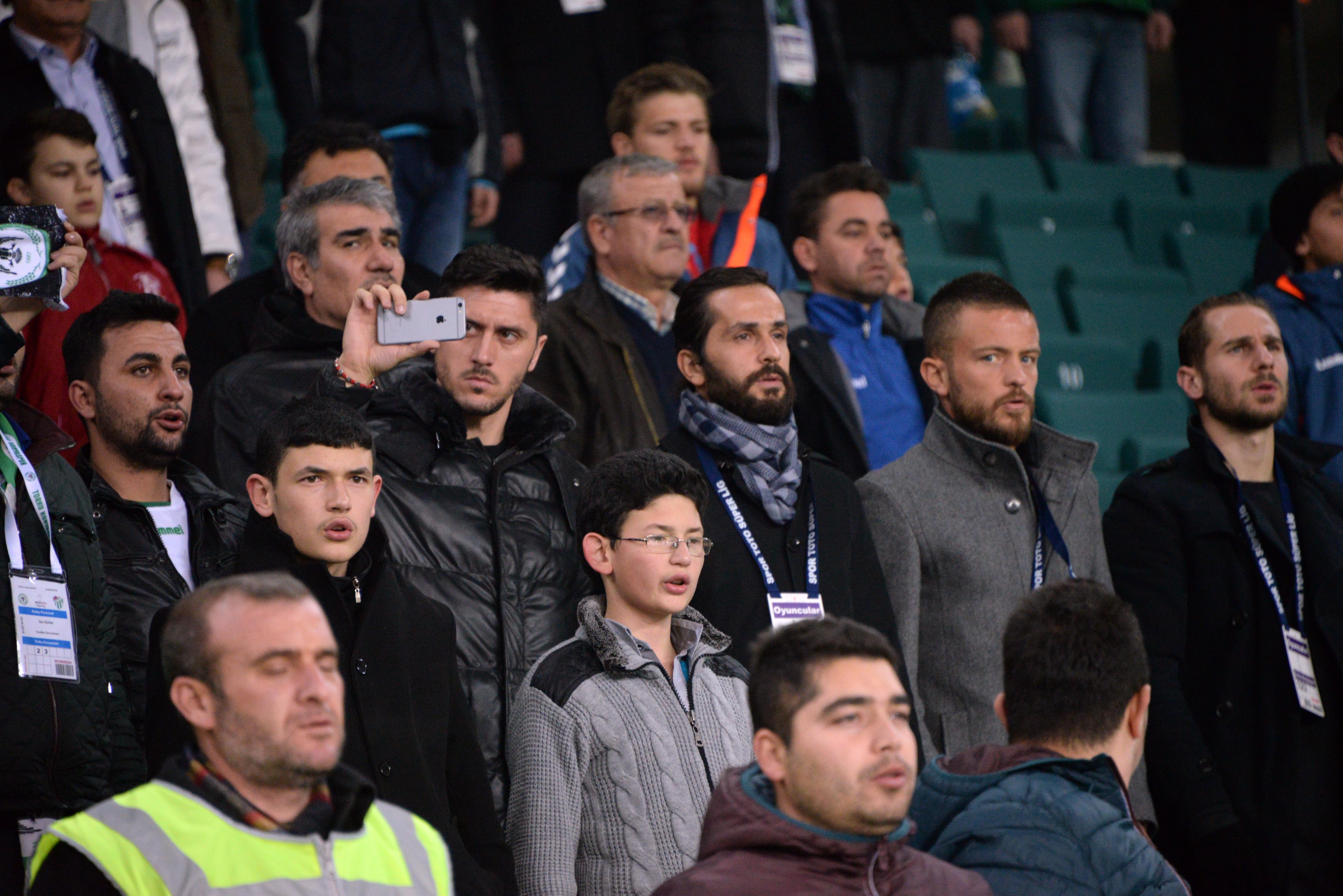 T.Konyaspor-Bursaspor 60