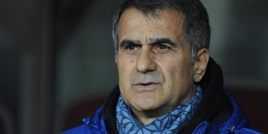 T.Konyaspor-Bursaspor