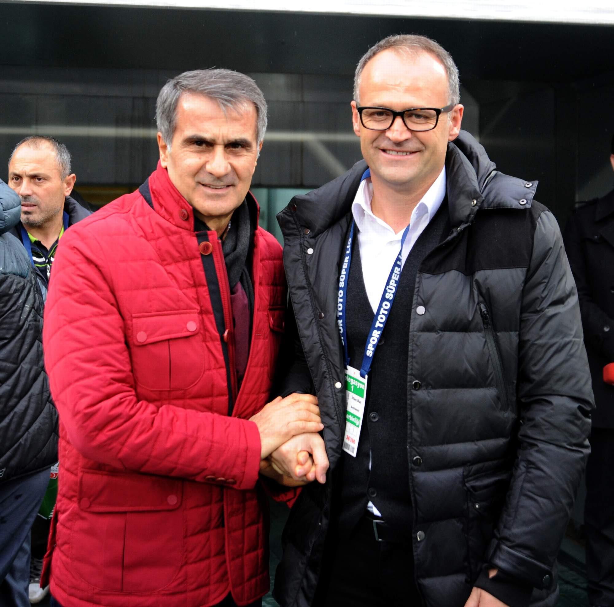 Bursaspor - Gençlerbirliği 25