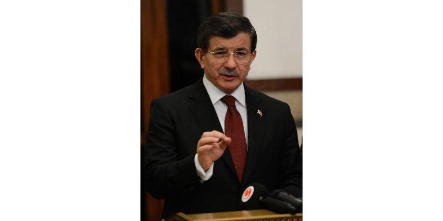 Süleyman Şah Türbesi'nde tahliye operasyonu düzenlendi