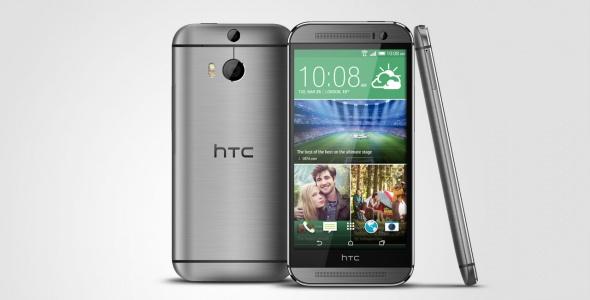 Piyasadaki en iyi 10 Android telefon 1