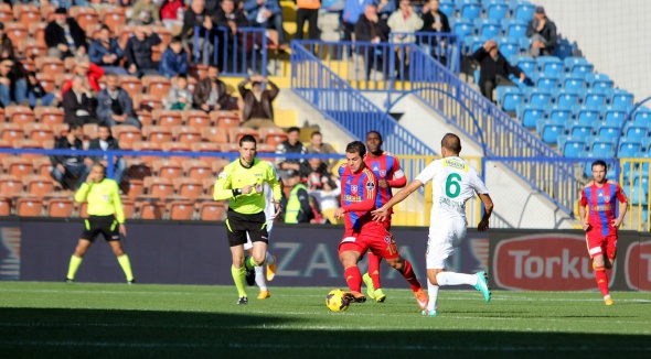K. Karabükspor:3-2:Bursaspor 40