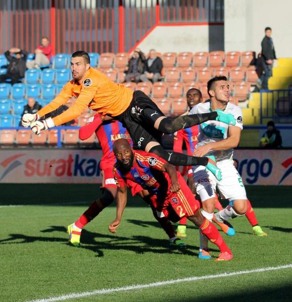 K. Karabükspor:3-2:Bursaspor 42