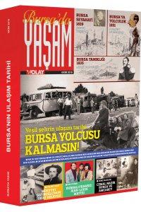 Bursa'da Yaşam