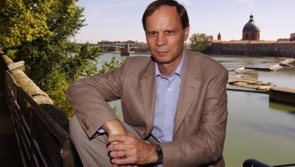 Nobel Ekonomi Ödülü Jean Tirole`e verildi