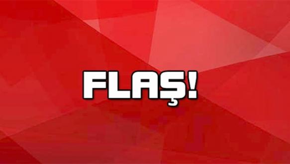 TSKdan flaş açıklama: Ateş açıldı