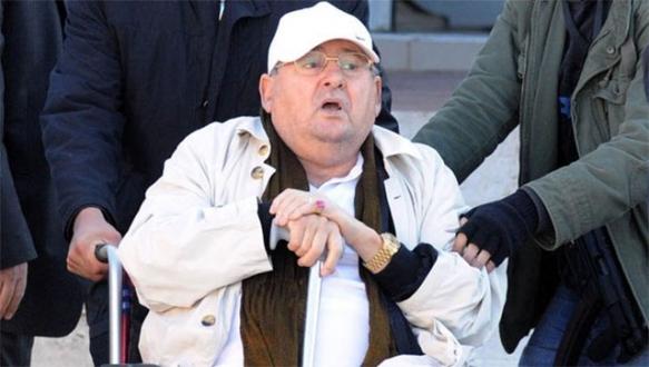 JİTEM'in kurucusu Arif Doğan hayatını kaybetti