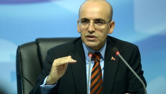 LPG`de `ÖTV muafiyeti` için ispat şartı geldi