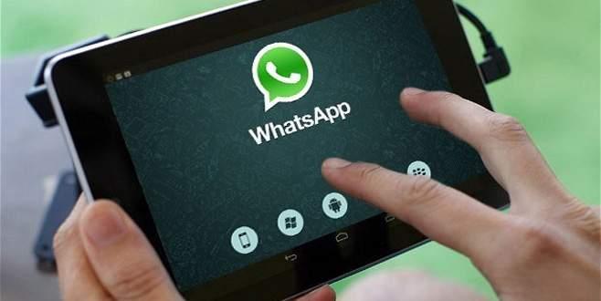 WhatsApp'a iki yeni özellik birden