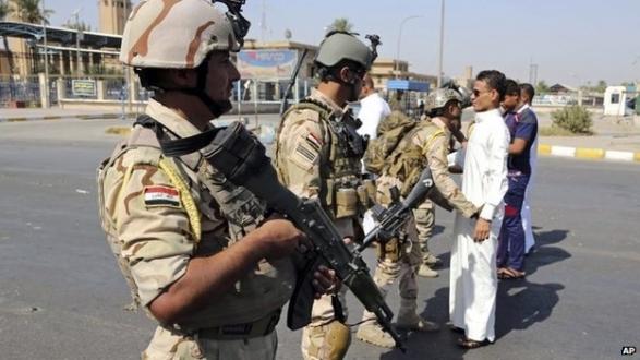 Camiye bombalı saldırı: 21 ölü