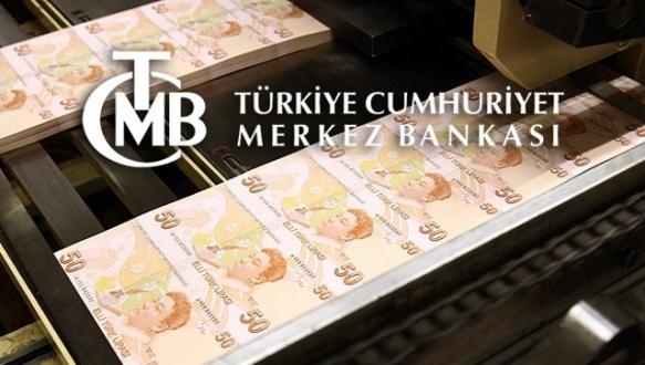 Merkez Bankası`ndan ihracatçıya destek