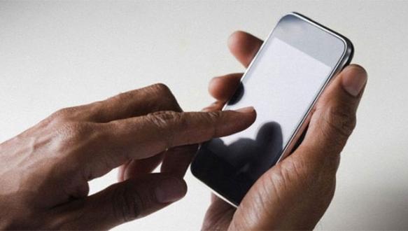 Telefon dolandırıcılığı hız kesmiyor