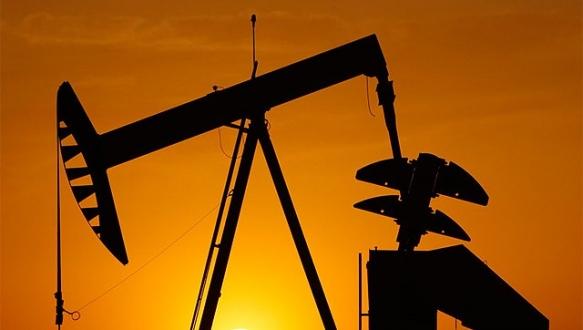 IŞİD`in petrol geliri 800 milyon dolara ulaştı