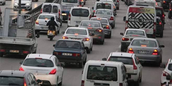 2019'da trafik sigortasına zam olacak mı?
