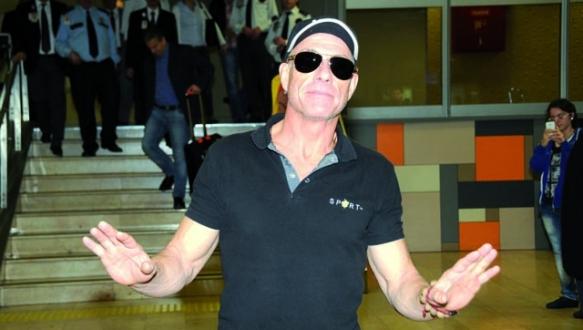 Hollywood`u İstanbul`a taşıyacak