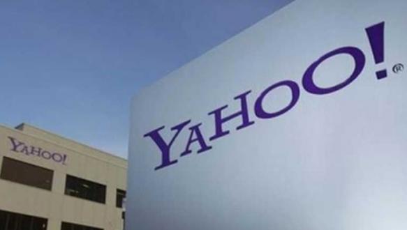 Yahoo`dan 700 milyon dolarlık satın alma