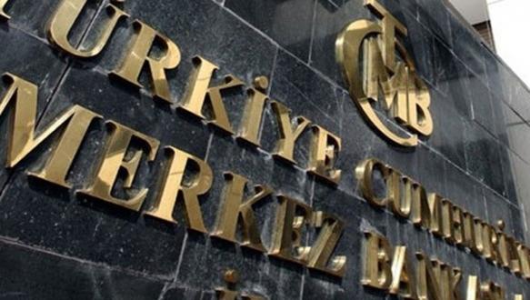 Bankalara `Merkez` desteği