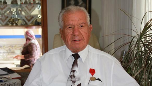Osman Köseoğlu yaşamını yitirdi