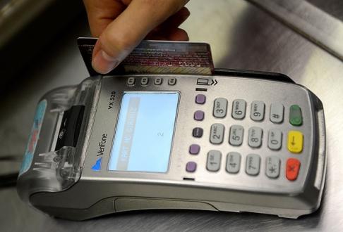 Tapu harcını internetten kartla ödeme kolaylığı