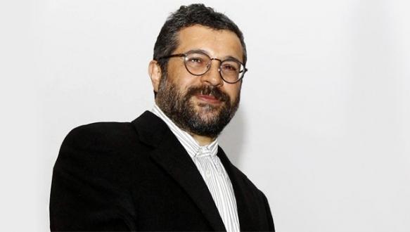 Sözcü gazetesi yazarına gözaltı