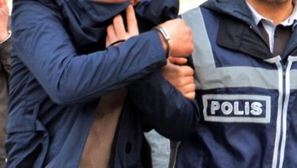 Yüksekova`da 6 kişi gözaltına alındı