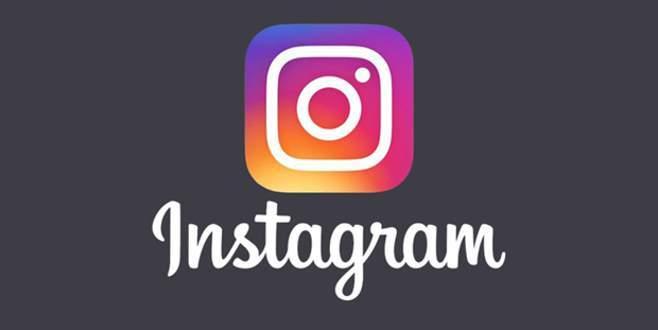 Instagram'da yeni dönem artık başladı!