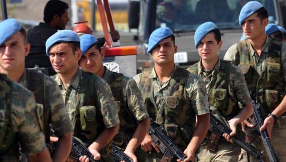 Askerlik duyurusu