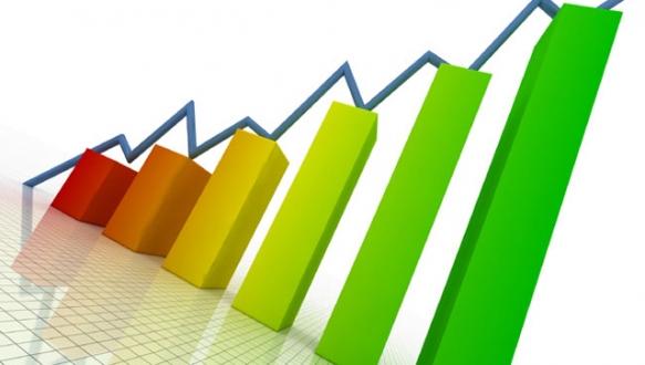 Yatırımlar yüksek faize takılıyor