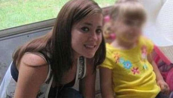 Ailesinden 11 kişinin tecavüzüne uğradı