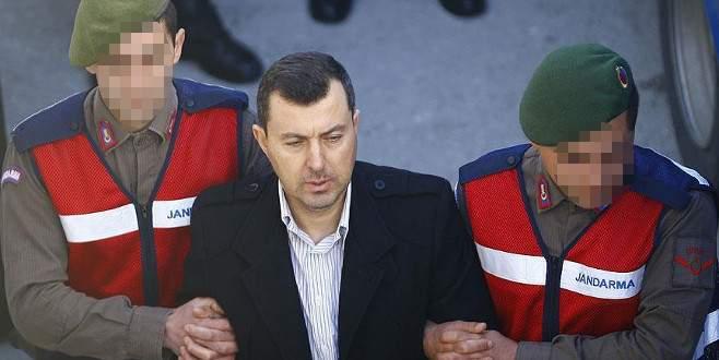 Eski başyaver Ali Yazıcı yeniden yargılanacak