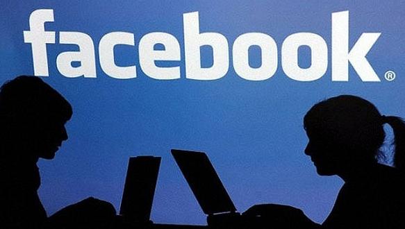 Facebook`u günde 864 milyon kişi kullanıyor