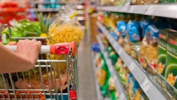Tüketici güveni 8 ayın dibinde
