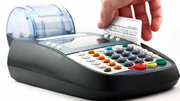 Kartla borçlanma cazip hale getirilebilir