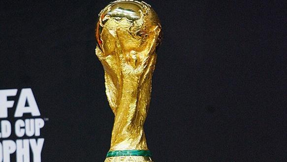 Katar 2022 için FIFA`nın kararı kış!