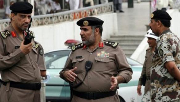 S. Arabistan`da aşure törenine saldırı: 5 ölü