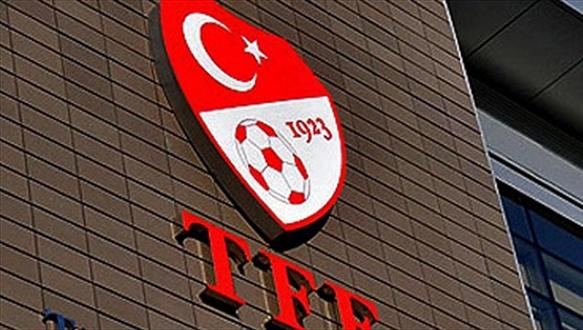 Bursaspor yine PFDK`da