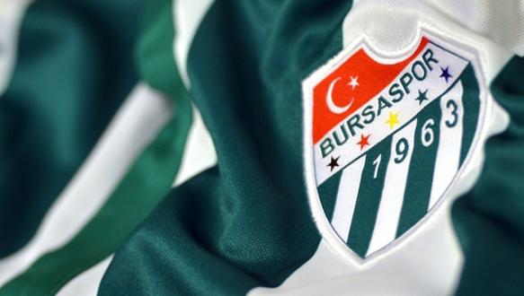 Özlüce çıkarması Fenerbahçe maçına